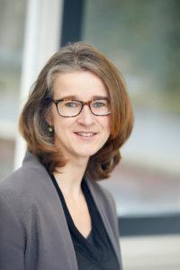 Suzanne Wijers